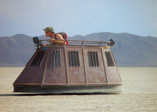 khetanna-star-wars-sail-barge-jabba-the-hutt-réplique [500 x 358]