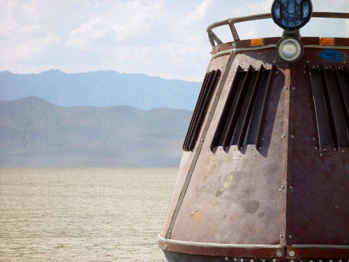 khetanna-star-wars-sail-barge-jabba-the-hutt-réplique [500 x 375]