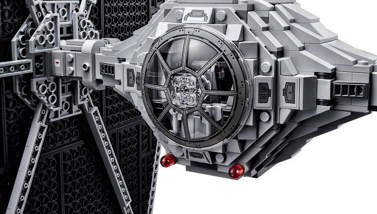 lego-star-wars-tie-fighter-collector-4 [750 x 425]