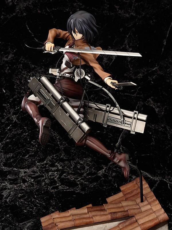 mikasa-ackerman-figurine-attaque-des-titans-snk-2 [600 x 800]