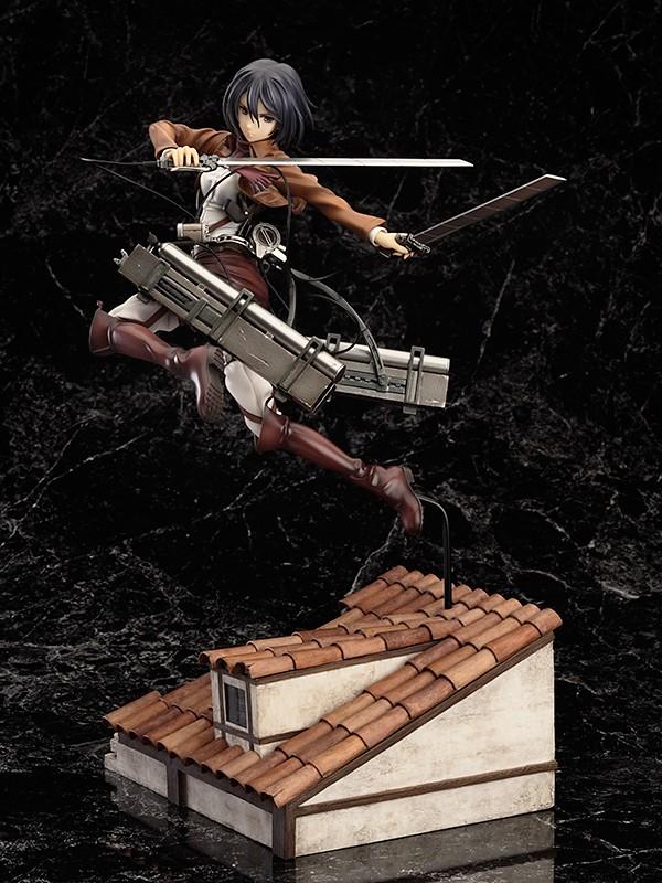 mikasa-ackerman-figurine-attaque-des-titans-snk [600 x 800]