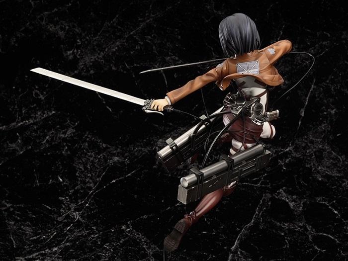 mikasa-ackerman-figurine-attaque-des-titans-snk [700 x 525]