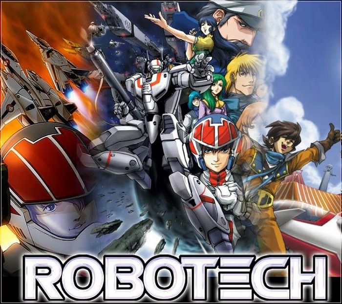 robotech-anime [700 x 622]