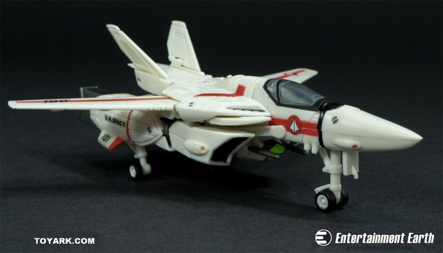 robotech-macross-figure-figurine-vf-1 [636 x 364]