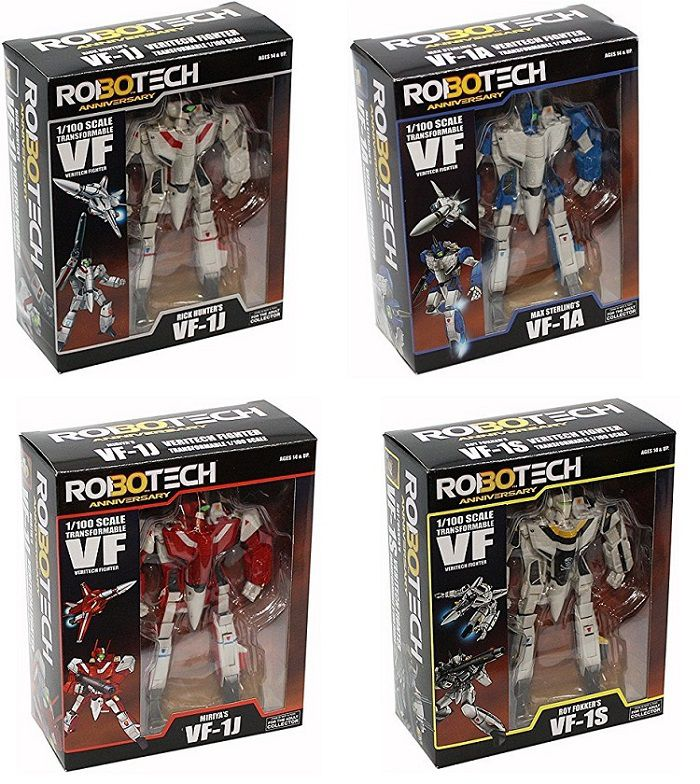 robotech-macross-figure-figurine-vf-pack [700 x 784]