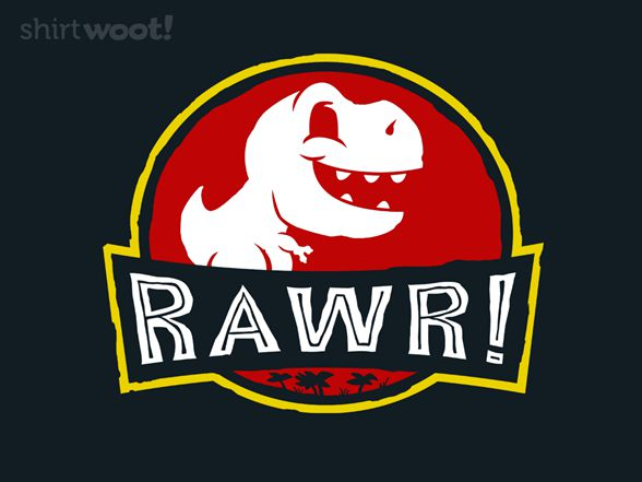 t-shirt-jurassic-park-world-2 [588 x 441]