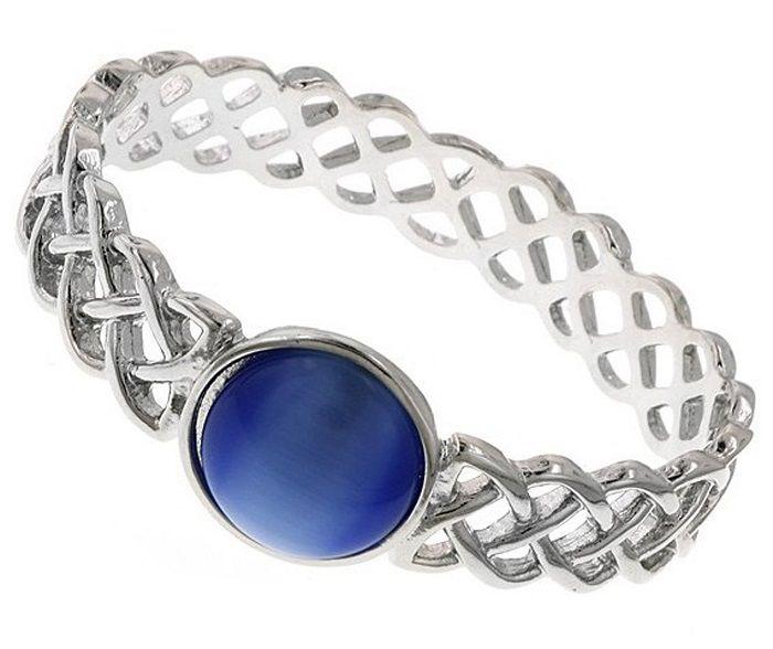 thor-bracelet-bleu [700 x 700]
