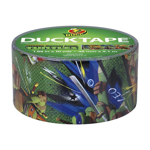 tmnt-tortues-ninja-scotch-ducktape-ruban-ahesif-3 [500 x 500]