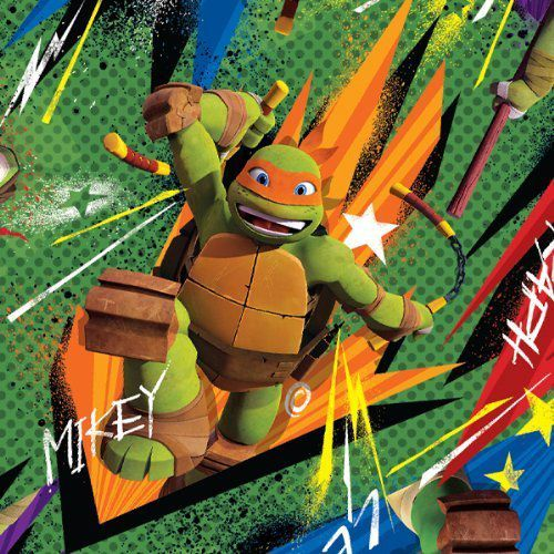 tmnt-tortues-ninja-scotch-ducktape-ruban-ahesif [500 x 500]
