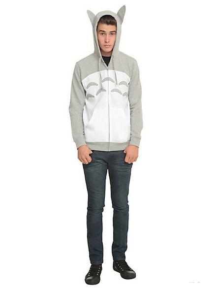 totoro-ghibli-sweat-shirt-hoodie-capuche-oreille [437 x 587]