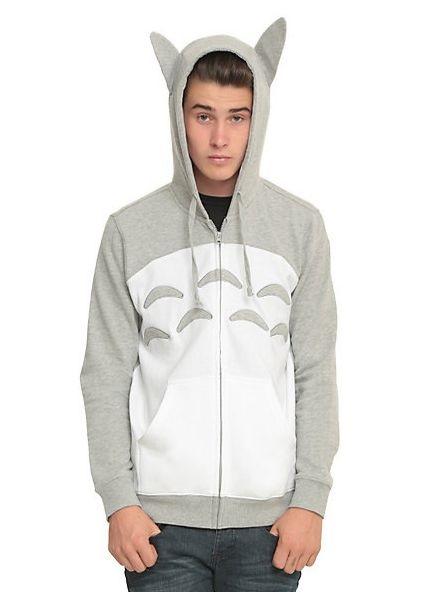 totoro-ghibli-sweat-shirt-hoodie-capuche-oreille [438 x 592]