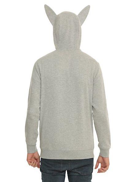 totoro-ghibli-sweat-shirt-hoodie-capuche-oreille [440 x 592]