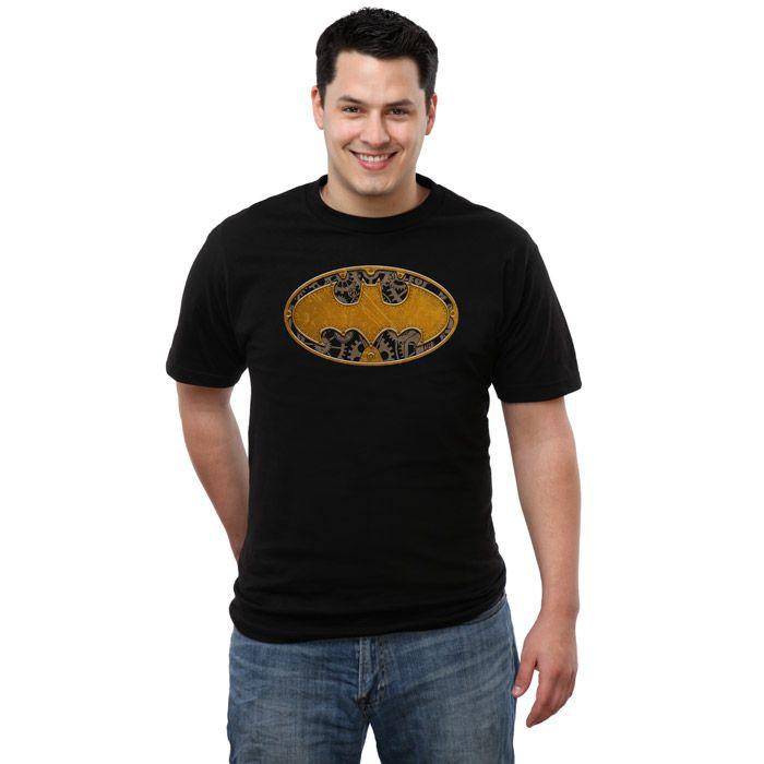 tshirt-steampunk-batman-2 [700 x 700]