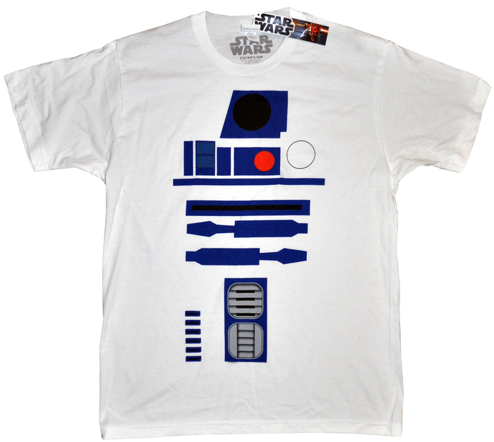 Star-Wars-R2-D2-T-Shirt-homme-1 [700 x 626]