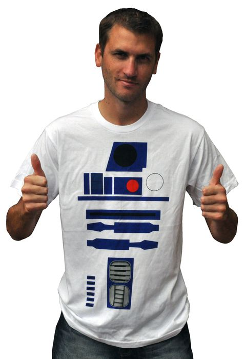 Star-Wars-R2-D2-T-Shirt-homme [478 x 700]