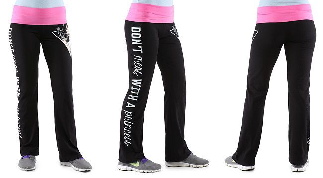 Star-war-leia-princess-yoga-pants-pantalon-sport [650 x 358]