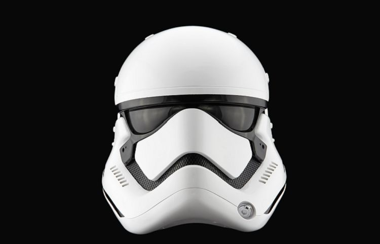 Star-wars-7-stormtrooper-premier-ordre-casque-cosplay-collection [750 x 482]