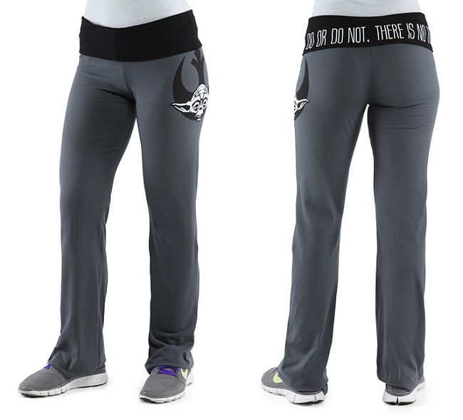 Star-wars-yoda-yoga-pants-pantalon-sport-2 [650 x 590]