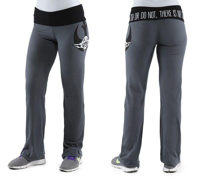 Star-wars-yoda-yoga-pants-pantalon-sport-2 [650 x 590]