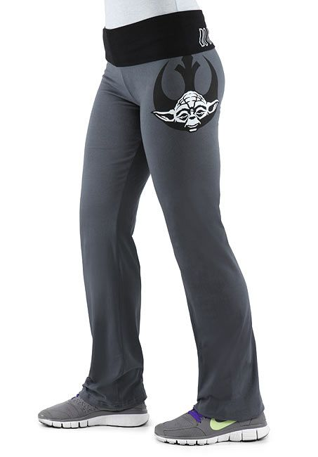 Star-wars-yoda-yoga-pants-pantalon-sport [453 x 650]
