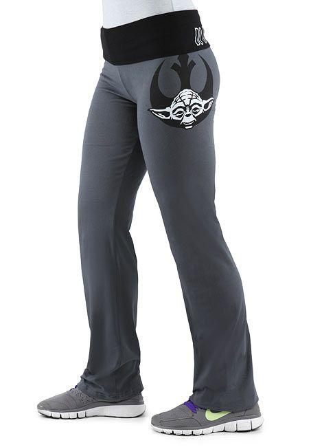 Star-wars-yoda-yoga-pants-pantalon-sport [453 x 650]
