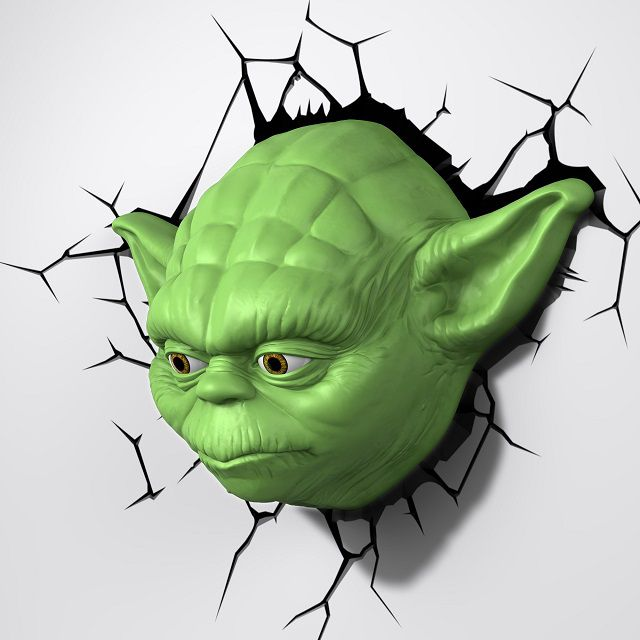 Yoda-tete-lampe-murale-Star-Wars-relief-3D-led [640 x 640]