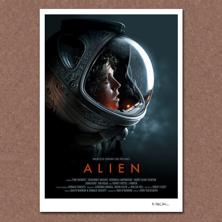 affiche-poster-film-alien [750 x 750]