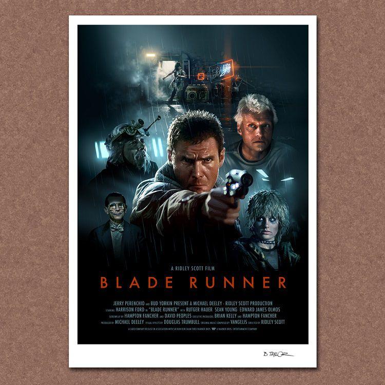 affiche-poster-film-blade-runner [750 x 750]