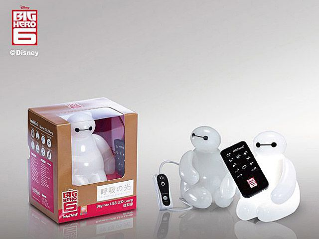 baymax-lampe-usb-led-big-hero-6-nouveau-2 [640 x 480]