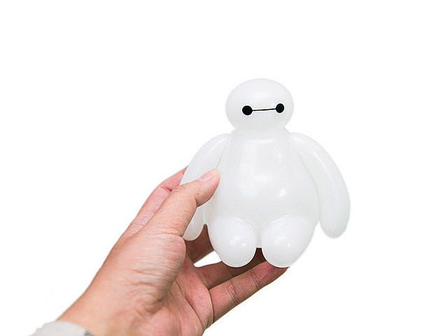 baymax-lampe-usb-led-big-hero-6-nouveau [640 x 480]