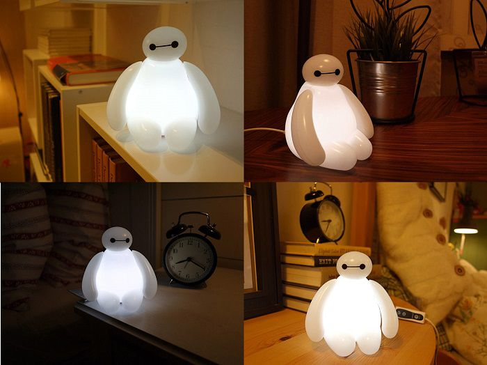 baymax-lampe-usb-led-big-hero-6-nouveau [700 x 524]