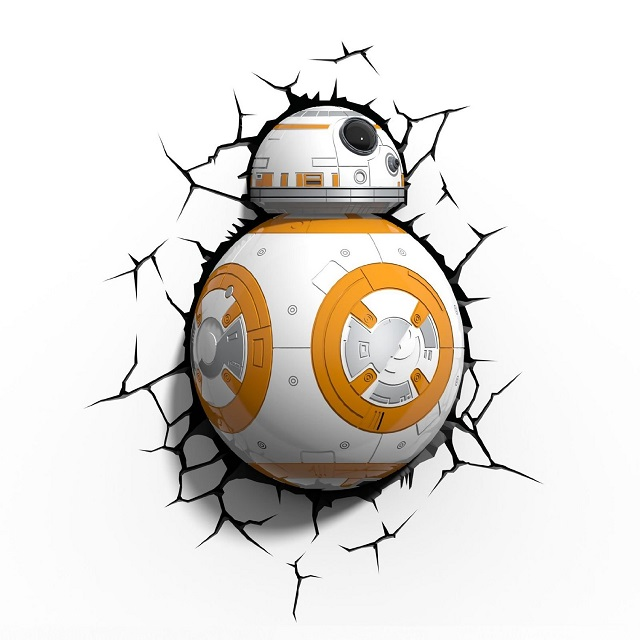 bb-8-lampe-murale-Star-Wars-relief-3D-led [640 x 640]