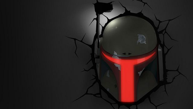 bobba-fett-lampe-murale-Star-Wars-relief-3D-led-casque-2 [640 x 360]