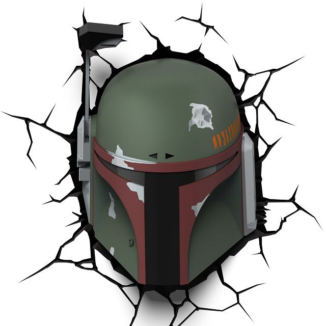 bobba-fett-lampe-murale-Star-Wars-relief-3D-led-casque- [640 x 640]