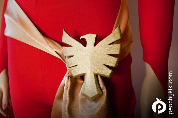 boucle-ceinture-belt-buckle-phoenix-phenix-xmen-marvel [700 x 466]