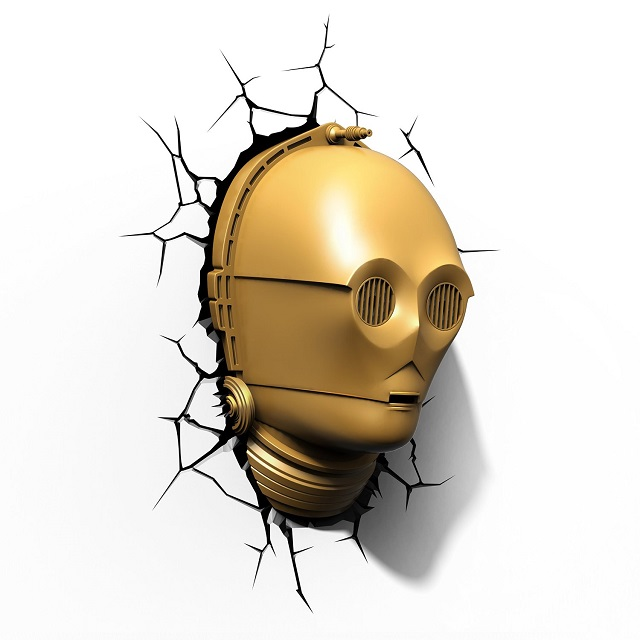 c3po-casque-lampe-murale-Star-Wars-relief-3D-led [640 x 640]