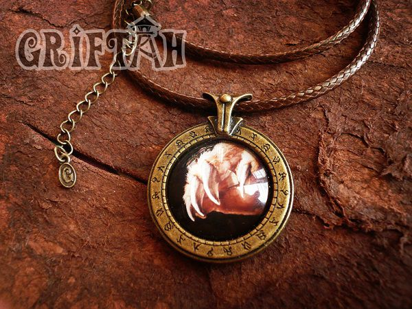 collier-pendentif-world-warcraft-druide-necklace-pendant [600 x 450]
