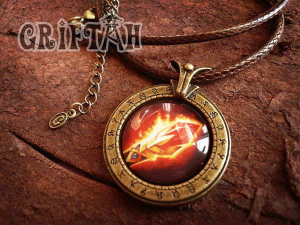 collier-pendentif-world-warcraft-mage-necklace-pendant [600 x 450]