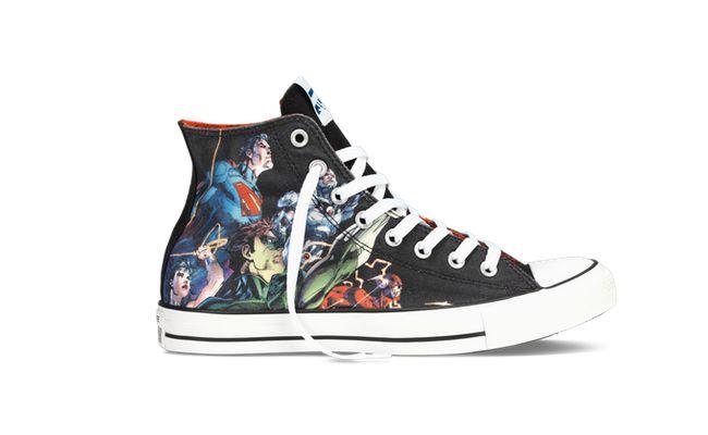 converse-chuck-taylor-dc-comics-justice-league [650 x 400]