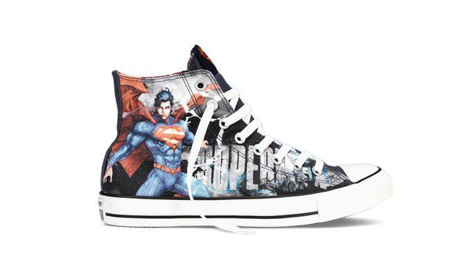 converse-chuck-taylor-superman-dc-comics [650 x 400]