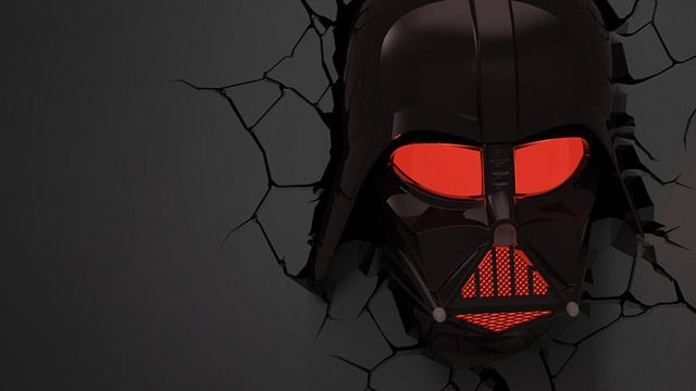 dark-vador-casque-lampe-murale-Star-Wars-relief-3D-led [636 x 360]