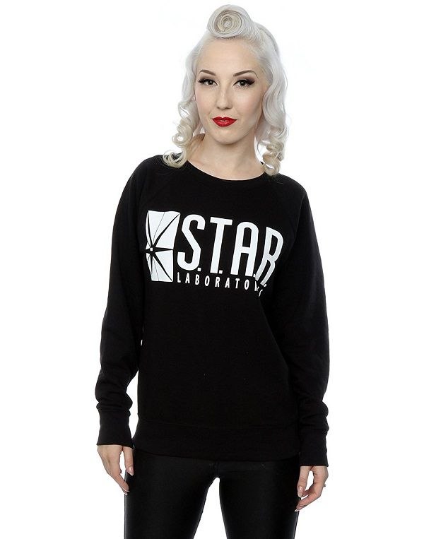 flash-dc-comics-sweat-shirt-star-labs-cosplay-femme-600-x-763