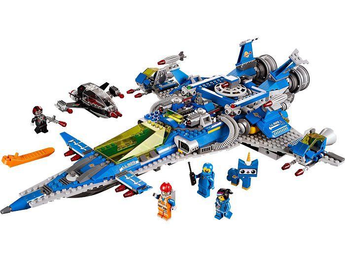 lego-grande-aventure-movie-vaisseau-spatial-benny-1 [700 x 525]