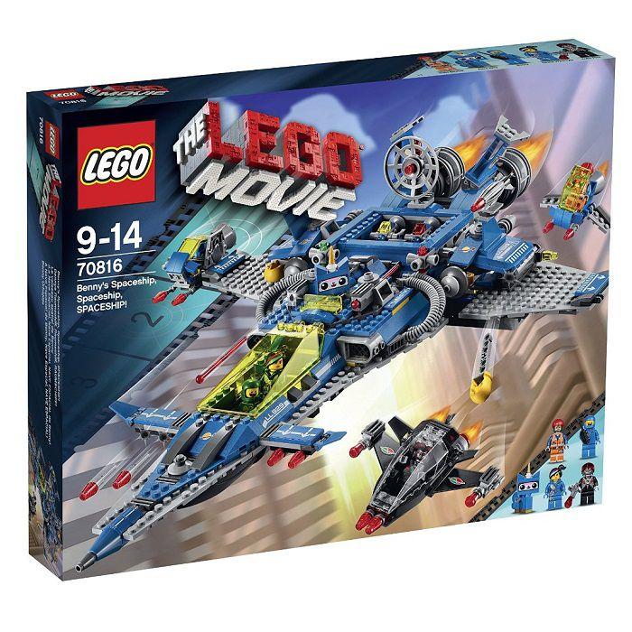 lego-grande-aventure-movie-vaisseau-spatial-benny-2 [700 x 700]