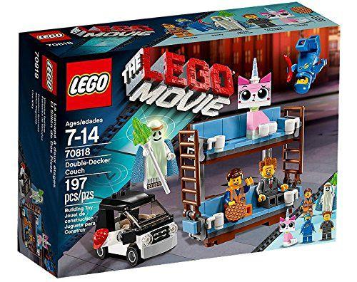 lego-grande-aventure-movie-canape-emmet [500 x 396]