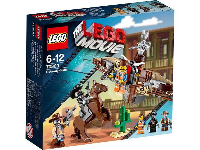 lego-grande-aventure-movie-evasion-planeur [700 x 525]