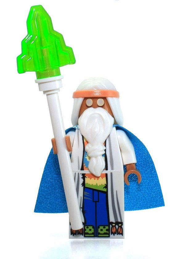 lego-grande-aventure-movie-figurine-vitruvius [600 x 840]