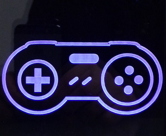 light-art-nintendo-super-nes-manette-pad-tableau-led-lumineux-2 [700 x 573]