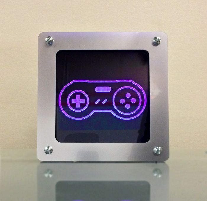 light-art-nintendo-super-nes-manette-pad-tableau-led-lumineux [700 x 681]