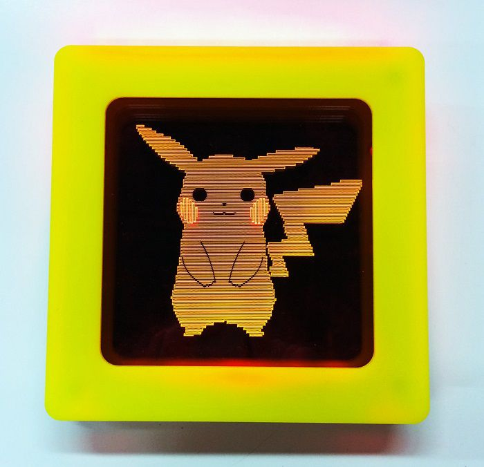 light-art-pikachu-pokemon-tableau-lumineux-led [700 x 676]